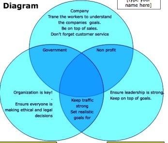 diagram1234